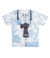 quiksilver-boys-document-tee-(8-20)