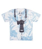 quiksilver-boys-document-tee-(5-7x)
