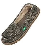 sanuk-womens-shorty-chill-fleeced-lined-flats