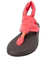 sanuk-womens-yoga-sling-2-sandals