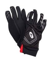 Sugoi Firewall LT Cycling Glove