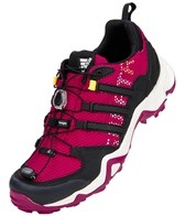 adidas-womens-terrex-swift-r-trail-running-shoes