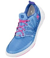 New Balance Women's 70 Minimus Water Shoes