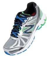 New Balance Kids 880v3 Running Shoes