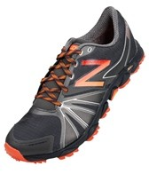 New Balance Men's 1010v2 Minimus Trail Running Shoes