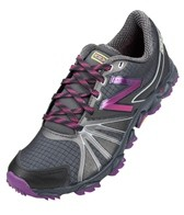 new-balance-womens-1010v2-minimus-trail-running-shoes
