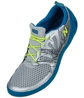 New Balance Men's 70 Minimus Water Shoes
