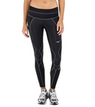 Mizuno Women's BioGear BG5000 Support Running Tight