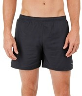 Mizuno Men's DryLite Rider Running Short