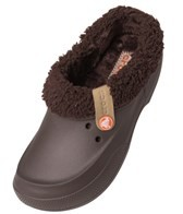 Crocs Blitzen II Lined Clog