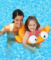 Poolmaster Finley Fish Tube