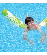 Poolmaster Graffiti Inflatable Fun Pool Noodle (1 pc)
