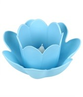 Poolmaster Blossom Light Floating Candle