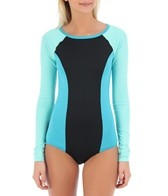 Roxy Sweet Wave Bodysuit