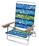 rio-brands-5-position-beach-chair
