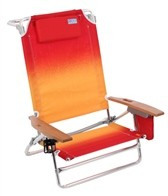 rio-brands-big-kahuna-chair