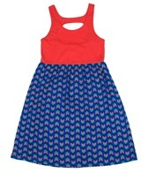 roxy-girls-tricky-dress-(7-16)