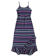 Roxy Girls' Sunrise Maxi Dress (7-16)