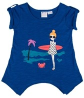 roxy-girls-sea-ing-dreams-surfer-girl-s-s-tee-(4-7)