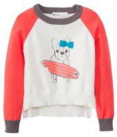 roxy-girls-hear-it-loud-dog-l-s-sweater-(4-7)