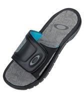 Oakley Men's Supercoil Slide