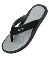oakley-mens-dune-sandals