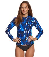 eq-swimwear-aquarius-l-s-rash-guard