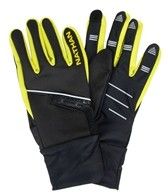 nathan-speedshift-running-gloves