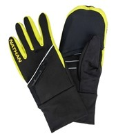 nathan-transwarmer-convertible-running-glove-mitt