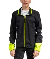 GORE Power Gore-Tex Men's AS Cycling Jacket