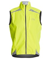 GORE Men's Visability WindStopper Vest
