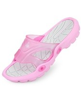 aqua-sphere-kids-ultralight-iii-slides