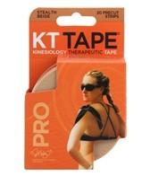 KT Tape Pro