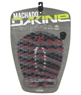 dakine-machado-pro-traction-pad
