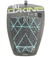 Dakine Taj Pro Traction Pad