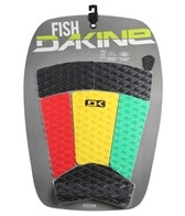 Dakine Bigfoot Surf Traction Pad
