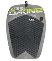 Dakine Retro Fish Traction Pad