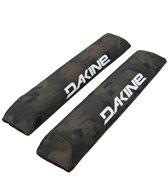 Dakine Aero Rack Pad