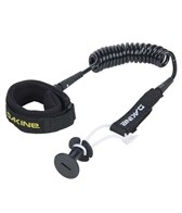 Dakine Kainui Coiled Bodyboard Bicep Leash