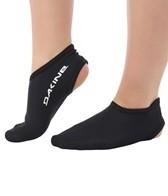 Dakine Fin Socks