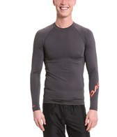 Dakine Men's Traveler Long Sleeve Rashguard