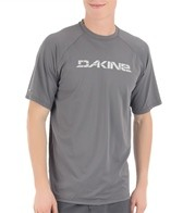 Dakine Men's Waterman Short Sleeve Surf Tee