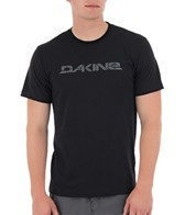 Dakine Men's Wet/Dry S/S Surf Shirt