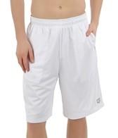 Arena X-Long Bermuda OL Shorts