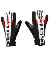 castelli-mens-cw-5.1-cycling-glove