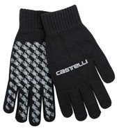 castelli-unico-knit-glove