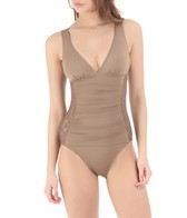 tommy-bahama-lace-ahoy-v-neck-one-piece