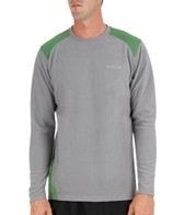 columbia-mens-elevator-shaft-hybrid-running-crew