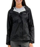 Columbia Women's Trail Turner Running Shell
