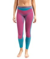 craft-womens-warm-running-under-pant